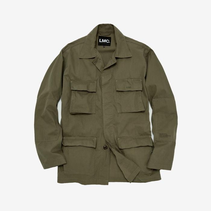 Куртка Bdu Plus Купить